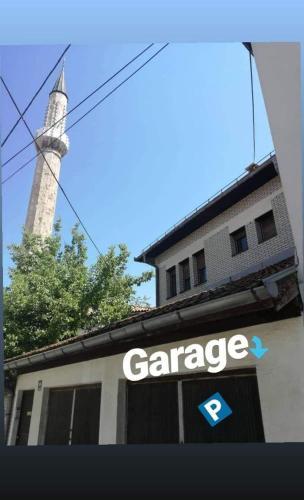 Guest House Old Town Sarajevo Bosnia Herzegovina Bookingcom