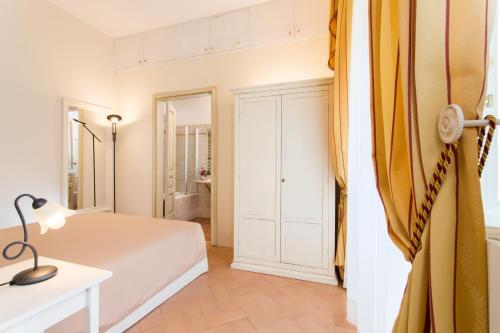 Palazzo Gentili衛浴