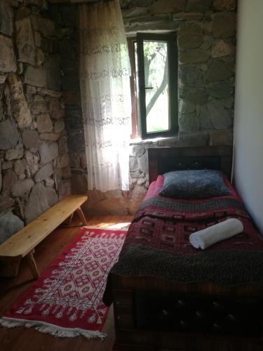 Dali Kaldanis Guest House