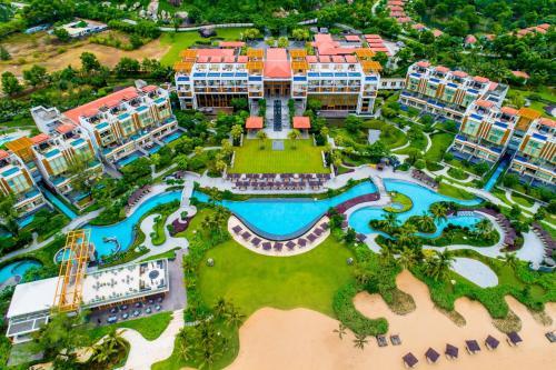 Angsana Resort Lăng Cô