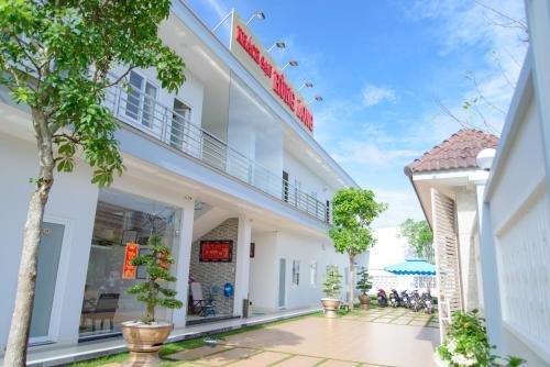 Hung Long Hotel