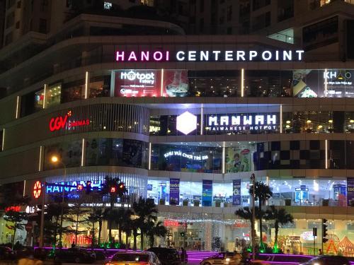 Hanoi Centerpoint