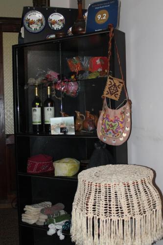 Maya Guest House