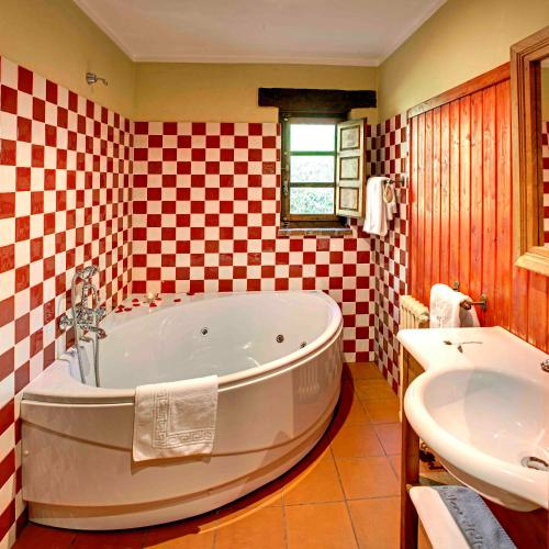 boutique hotels asturien  189