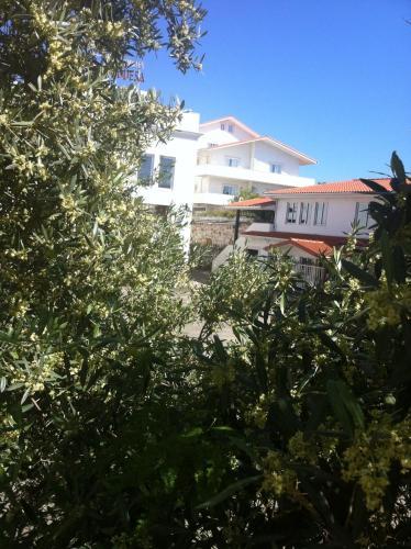 Hotel Casa Portuguesa (Portugal Loures) - Booking.com