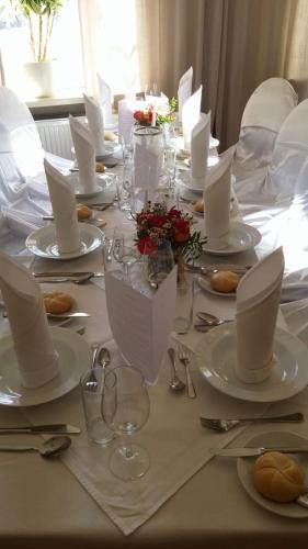 Pitten Events ab 19.02.2020 Party, Events, Veranstaltungen