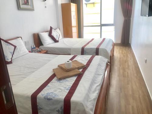 Thu Hoai Hotel