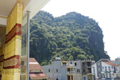 Phong Nha Happy Homestay