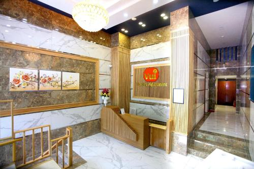Vui Hotel