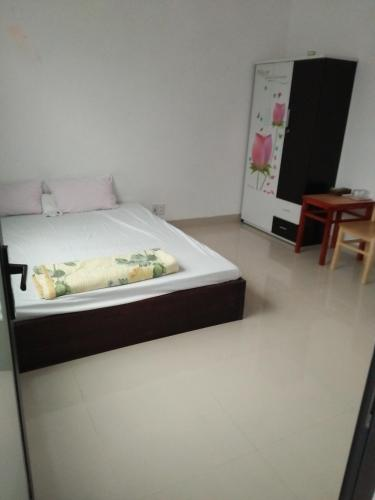 Hien Quy 2 Guest House