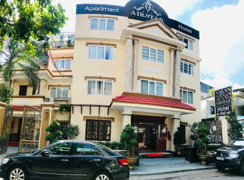 Air Star Hotel