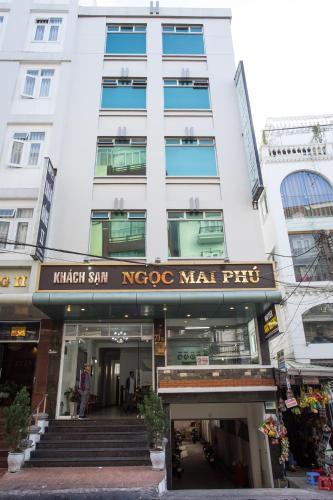 Ngọc Phú Mai Hotel