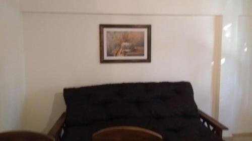 Un lugar para sentarse en Departamento JT Mendoza