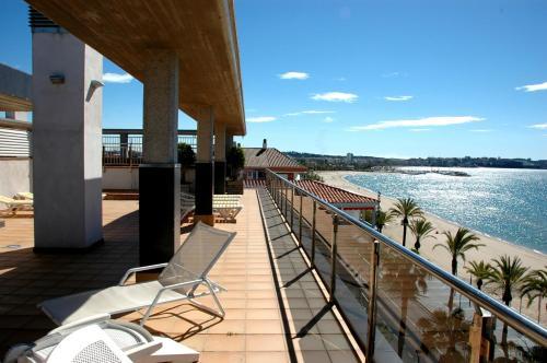 Apartamentos Las Palmas VII