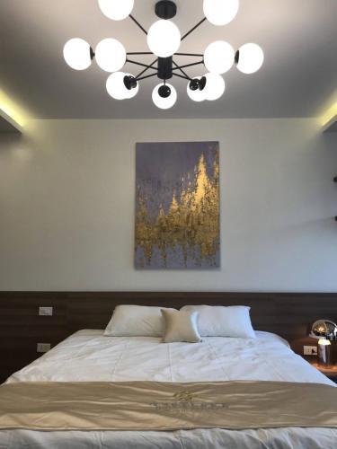 3m Westlake Apartments - Lake View Studio