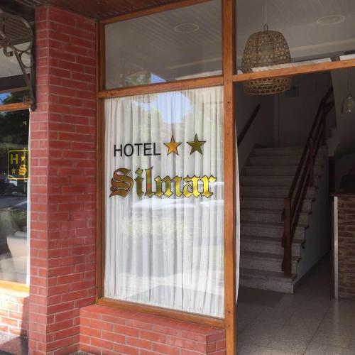 Hotel Silmar, Villa Gesell, Argentina - Booking.com