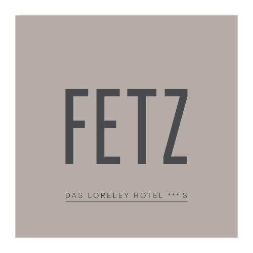 Fetz Das Loreley Hotel Dörscheid Germany Bookingcom