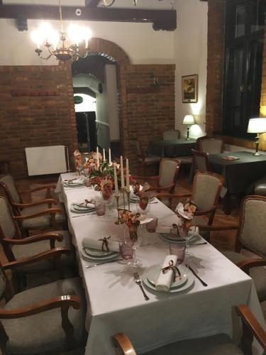 Guest house Prenoćište Piccolina
