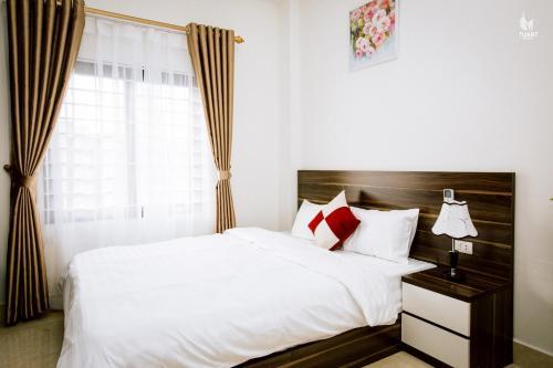 KorHan Apartment