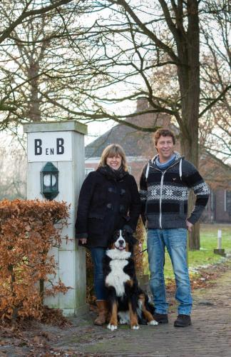 BenB Groningen