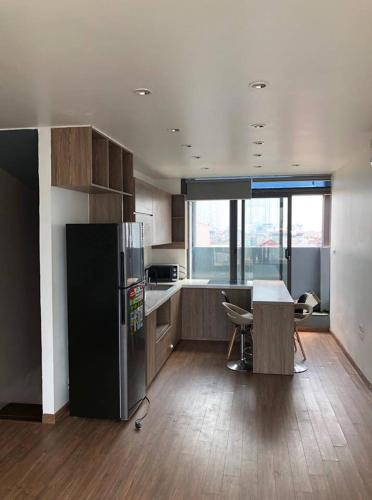 Unique Serviced Apartment