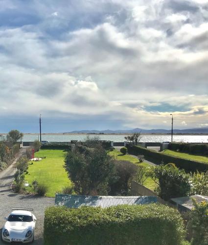 Portmarnock Hotel & Golf Links, Portmarnock Updated 2020