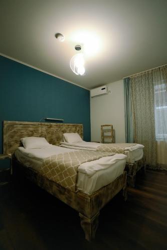 Hotel Kutaisi Globus
