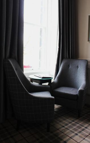 Culane House Hotel - B&B