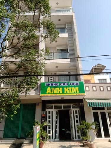 Ánh Kim House