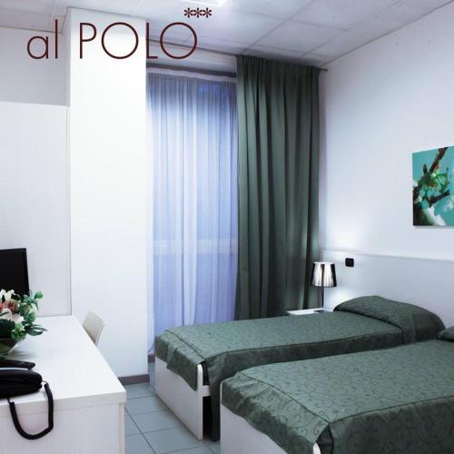 Hotel Il Polo Mortara Prezzi Aggiornati Per Il 2019