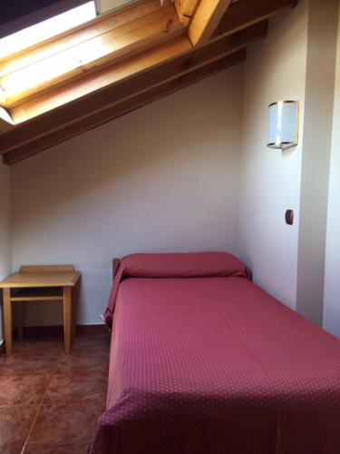 Hotel San Roque, Reinosa – Precios actualizados 2019