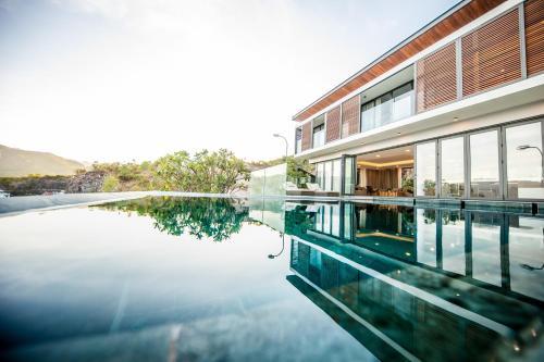 Acqua Villa Nha Trang Managed by Alternaty