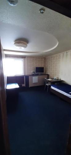 "Гостиная зона в Гостиница ""Арарат"""