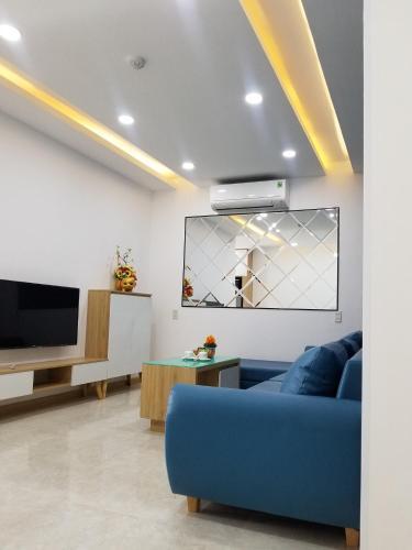 Hermes House Nha Trang