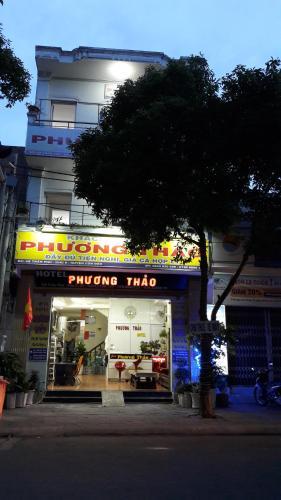 Phuong Thao Hotel