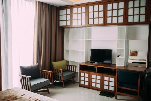 Kp Relax Halong Homestay