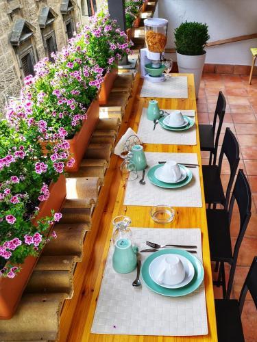 Bed and Breakfast Casa Lilla, Monreale, Italy - Booking.com