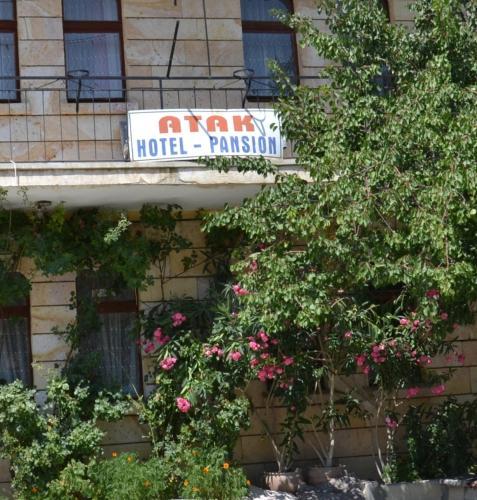 Atak Hotel