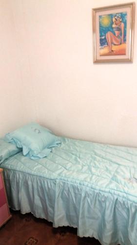 Homestay Habitacion de dos camas con desayuno, Alicante ...