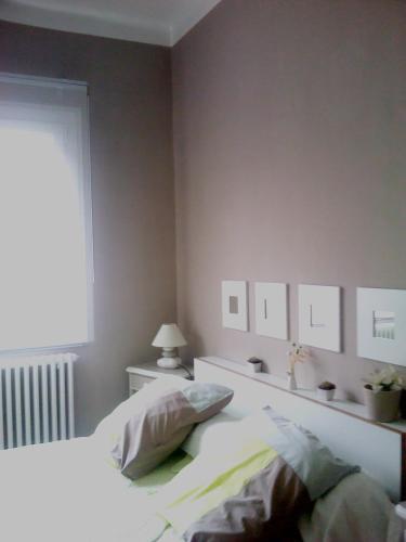 Chambres d'Hôtes Béziers