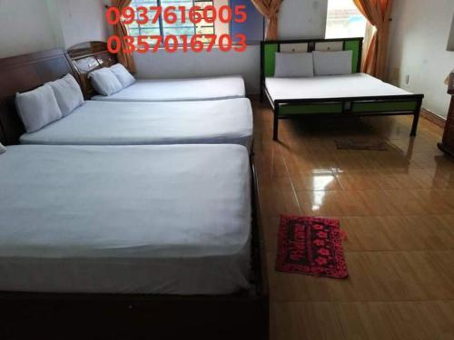 Ngoc Phung Guesthouse