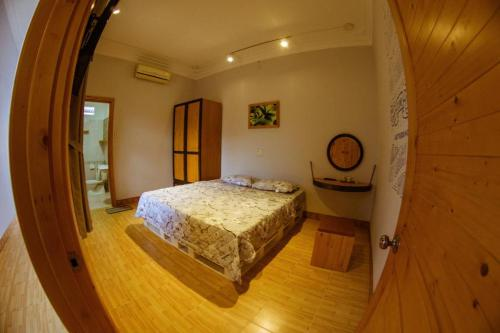 Quang Ngai Hostel