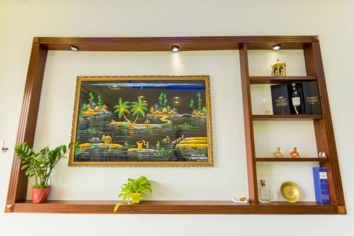 Motel Cat Tuong