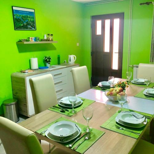 House Turkalj