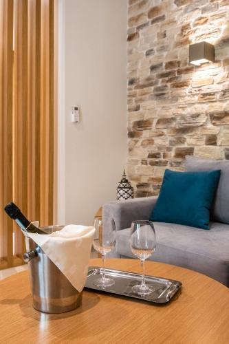 Skopelos Holidays Hotel & Spa, Skopelos – Precios ...