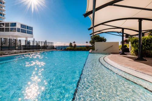 Peppers Broadbeach, Gold Coast – Harga 2020 Terbaru