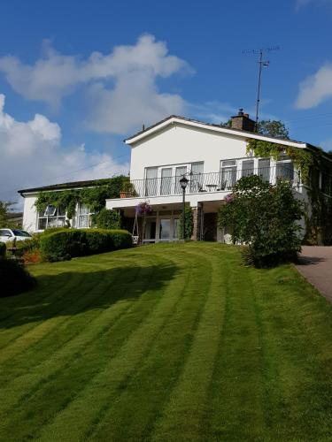 Bed and Breakfast Cuil Darach, Clones, Ireland - sil0.co.uk