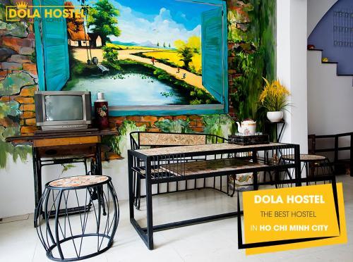 Dola Hostel 2