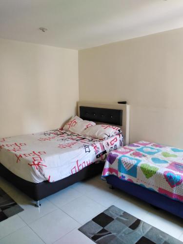 Alquiler Habitación Familiar Amueblado Medellín Precios