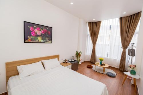 Cat Linh Hotel